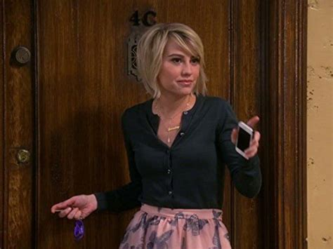 Baby Daddy 5x07 Hilfe, Mama kommt (The Return of the Mommy)
