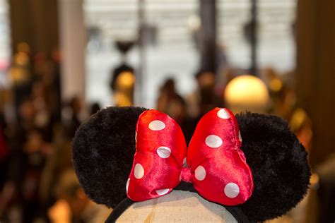 Event: Disney Open House im Off&Co Store