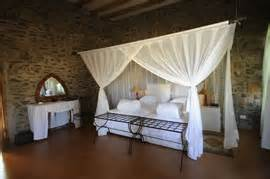 Le Mirage Lodge and Spa Sossusvlei - Hotels, Accommodation