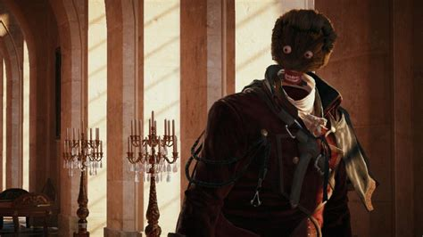 News: Ubisoft Blames AMD For Assassin's Creed: Unity PC