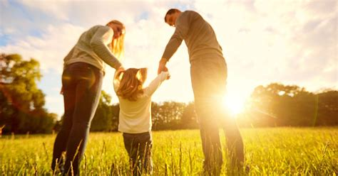 Familienplanung - LetsFamily
