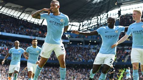 Mane off as five-star Man City crush Liverpool | The