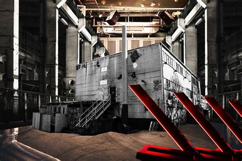 Beyond Berghain: 10 clubs you need to rave at in Berlin