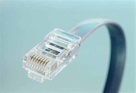 Was ist Ethernet?