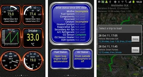 Torque Pro (OBD 2 & Car) Apk for Android (paid) Download