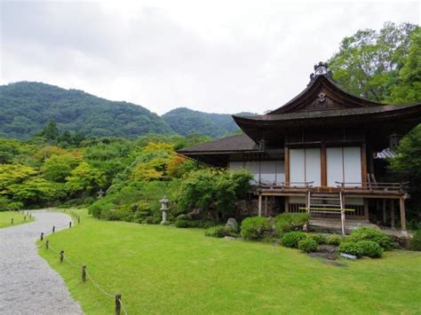 Okochi Sanso Garden (Kyoto): UPDATED 2019 All You Need to