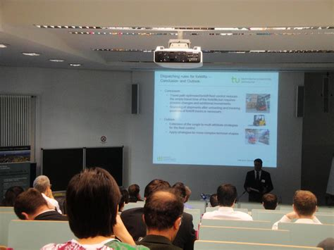 26th European Simulation and Modelling Conference- ESM