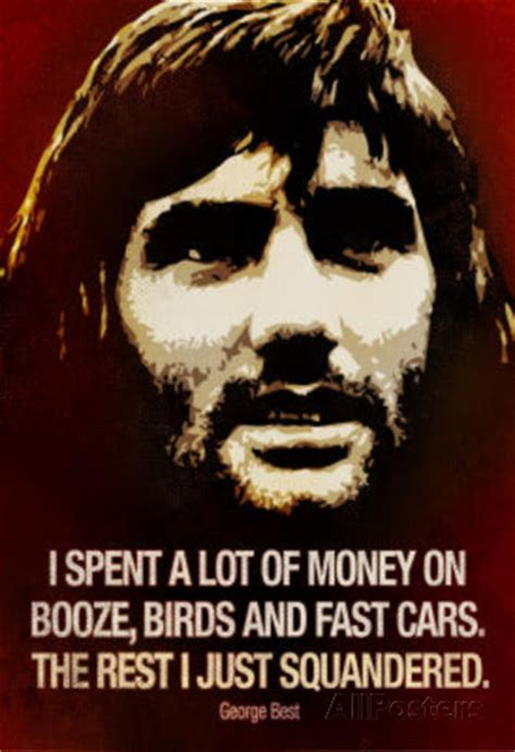 George Harrison The Best Quotes