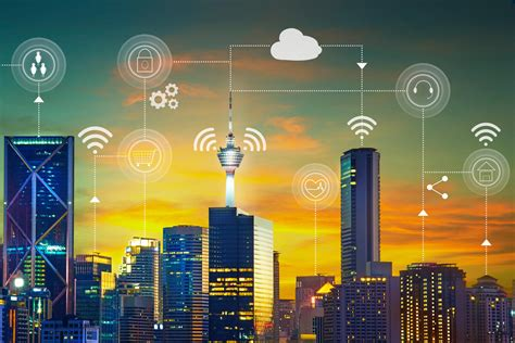 The next IT jobs boom? The internet of things | CIO