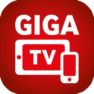 Vodafone GigaTV - Android Apps on Google Play