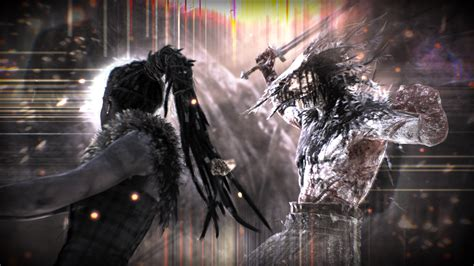 Hellblade Photo Mode Revealed, Features Several Filters