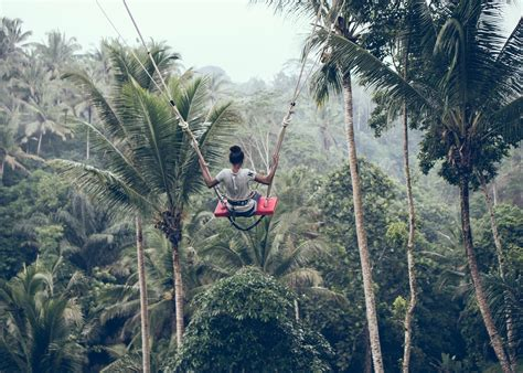 56 AWESOME THINGS TO DO IN BALI (with pictures) | Honeycombers